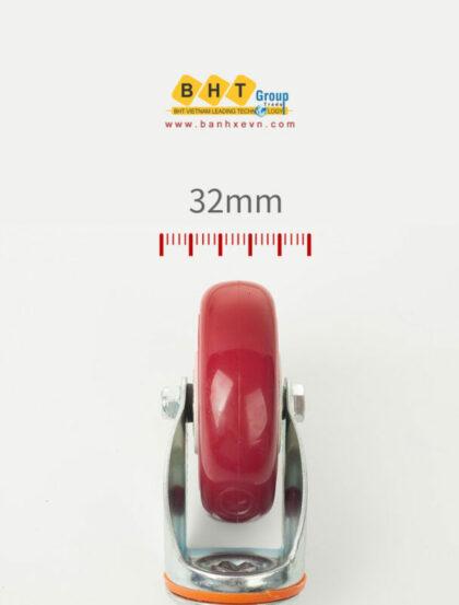 5banh-xe-pu-do-d75-coc-ren-tai-nhe-bhtvn-4