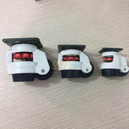 Banh-xe-footmaster-gd-mat-bich-tang-chinh-chieu-cao-chan-may-bhtvn-2