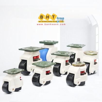 Banh-xe-footmaster-gd-mat-bich-tang-chinh-chieu-cao-chan-may-bhtvn