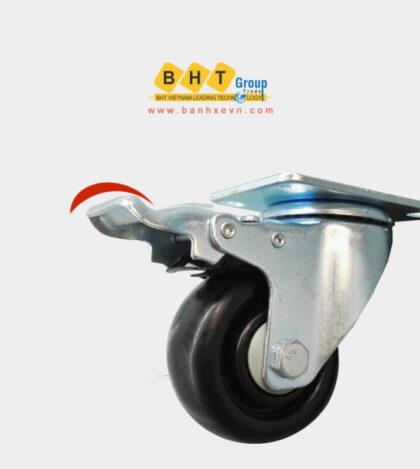Banh-xe-nylon-den-cang-thep-d75-tai-nhe-mat-bich-bhtvn-6