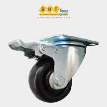 Banh-xe-nylon-den-cang-thep-d75-tai-nhe-mat-bich-bhtvn