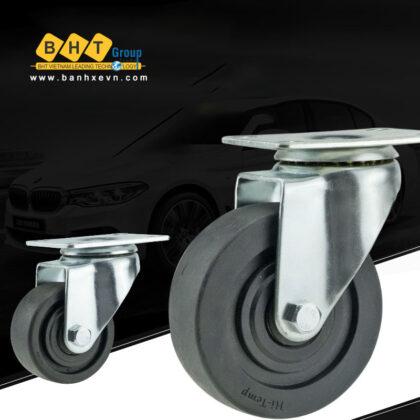 Banh-xe-nylon-den-chiu-nhiet-cang-thep-mat-bich-tai-nhe-bhtvn-1