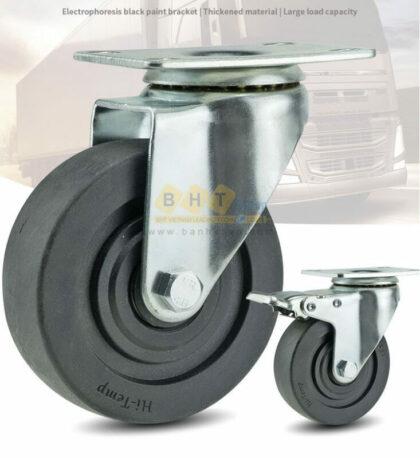 Banh-xe-nylon-den-chiu-nhiet-cang-thep-mat-bich-tai-nhe-bhtvn-4