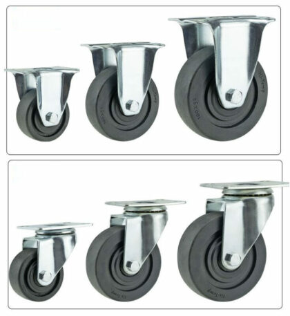 Banh-xe-nylon-den-chiu-nhiet-cang-thep-mat-bich-tai-nhe-bhtvn-6