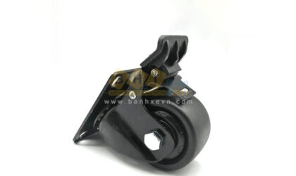 Banh-xe-nylon-den-mat-bich-tai-trung-bhtvn-10
