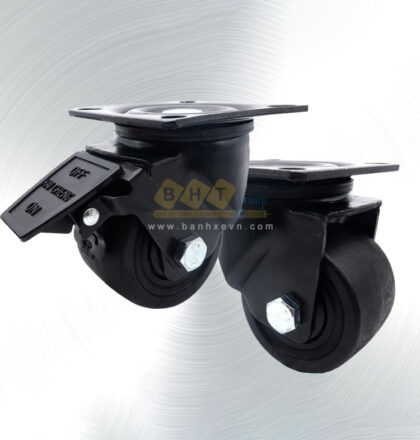 Banh-xe-nylon-den-tai-cao-mat-bich-bhtvn-1