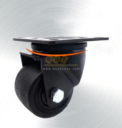 Banh-xe-nylon-den-tai-cao-mat-bich-bhtvn-2