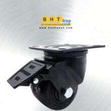 Banh-xe-nylon-den-tai-cao-mat-bich-bhtvn