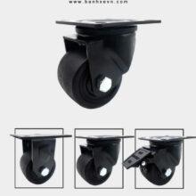 Banh-xe-nylon-den-tai-cao-mat-bich-bhtvn-3