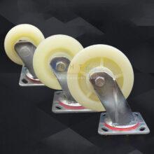 Banh-xe-nylon-trang-tai-nang-500kg-mat-bich-bhtvn-1