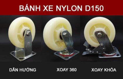 Banh-xe-nylon-trang-tai-nang-500kg-mat-bich-bhtvn-10