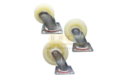 Banh-xe-nylon-trang-tai-nang-500kg-mat-bich-bhtvn-2