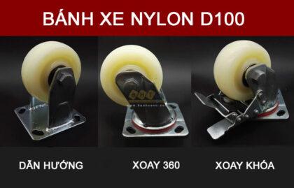 Banh-xe-nylon-trang-tai-nang-500kg-mat-bich-bhtvn-8