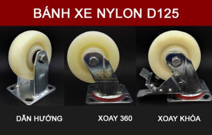 Banh-xe-nylon-trang-tai-nang-500kg-mat-bich-bhtvn-9