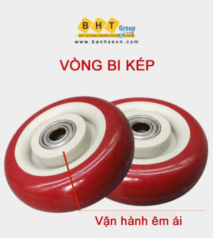 Banh-xe-pu-khong-cang-man-do-d60-75-100-125mm-3