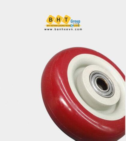 Banh-xe-pu-khong-cang-man-do-d60-75-100-125mm-4