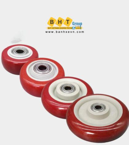 Banh-xe-pu-khong-cang-man-do-d60-75-100-125mm-5