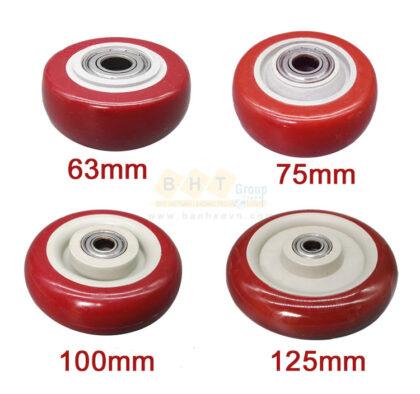 Banh-xe-pu-khong-cang-man-do-d60-75-100-125mm-7