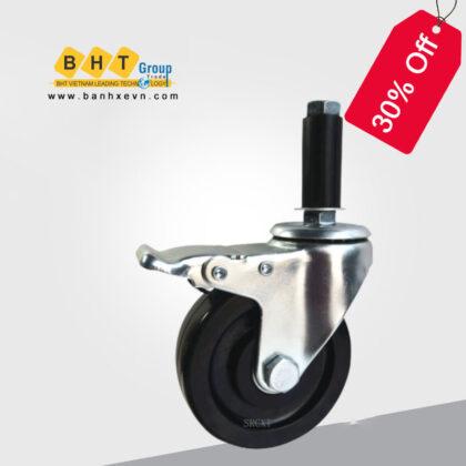 Banh-xe-tpr-chong-tinh-dien-coc-cao-su-den-tai-nhe-bhtvn-2
