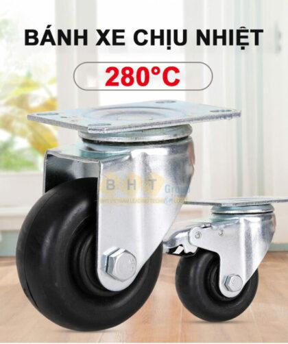 Banh-xe-nylon-chiu-nhiet-do-cao-soi-thuy-tinh-bxcn-001bhtvn-4