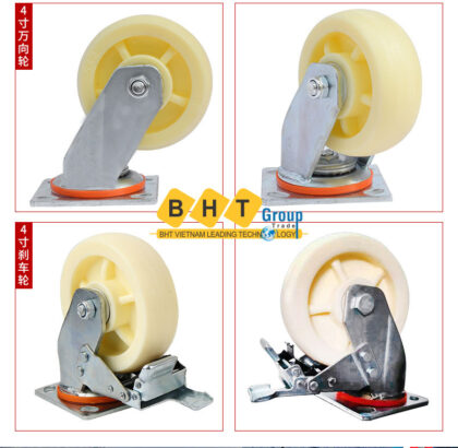 Banh-xe-nylon-chiu-tai-cang-thep-d100-125-150-200mm-bxnl-001bhtvn-17