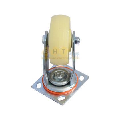 Banh-xe-nylon-chiu-tai-cang-thep-d100-125-150-200mm-bxnl-001bhtvn-5
