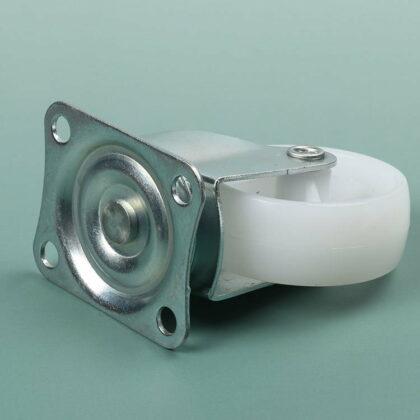 Banh-xe-pp-d25-30-40-50-63-75-cang-thep-mat-bich-3