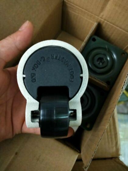 Banh-xe-footcastor-mat-bich-gd-40f-60f-80f-100f-120f-150f-bhtvn (6)