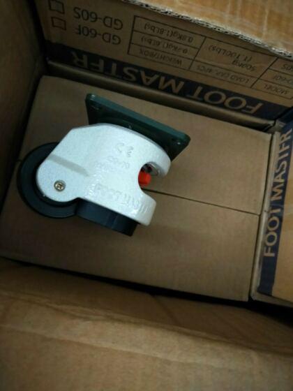 Banh-xe-footcastor-mat-bich-gd-40f-60f-80f-100f-120f-150f-bhtvn (7)